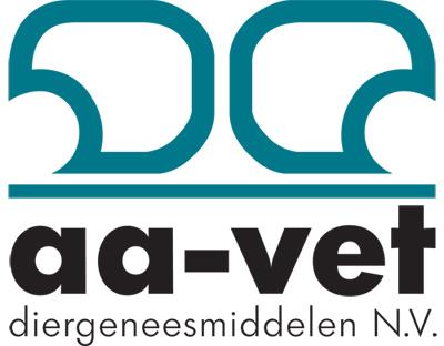 AA-VET Diergeneesmiddelen N.V.