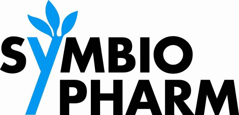 SymbioPharm GmbH