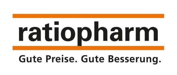 AMILORID comp. ratiopharm®Kurzläufer 5/50 mg 50 St (Kurzläufer)