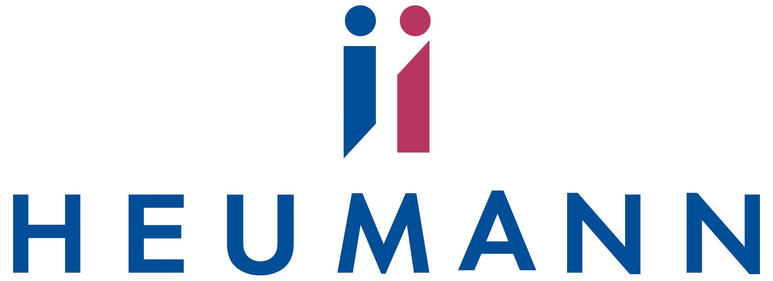 HEUMANN PHARMA GmbH & Co. Generica KG