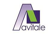 Avitale by MIKRO-SHOP Handels-GmbH