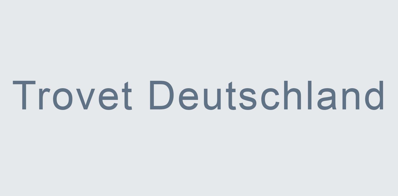 Trovet Deutschland GmbH