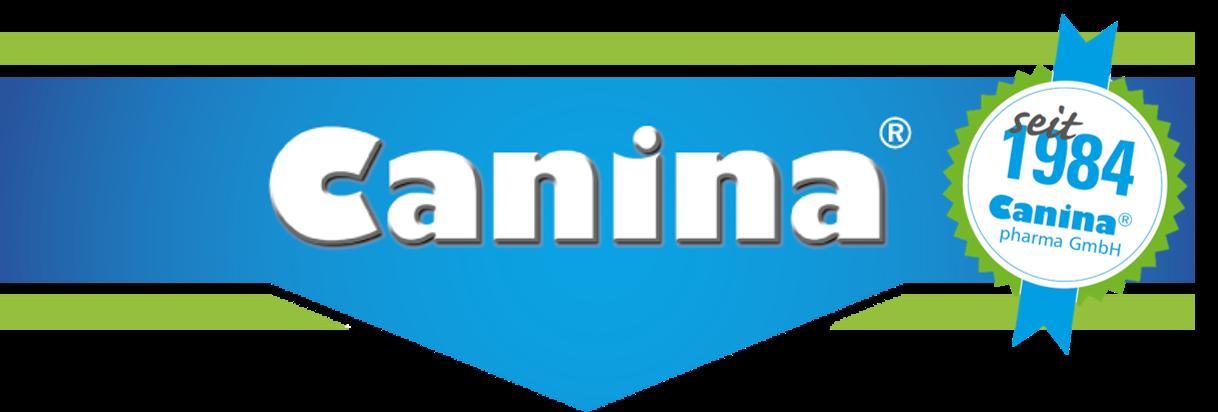 Canina pharma GmbH