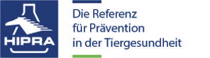 HIPRA  Deutschland GmbH