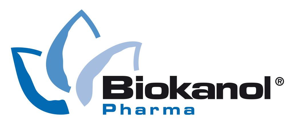 Biokanol Pharma GmbH