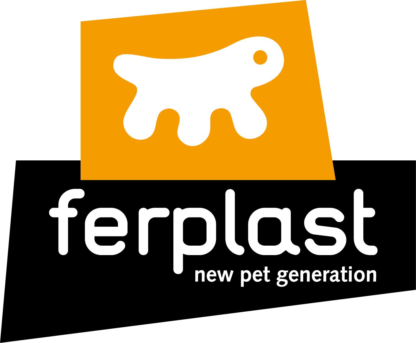 Ferplast Deutschland GmbH