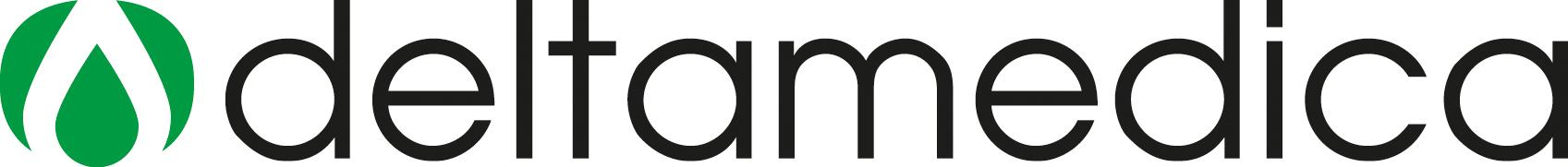 Deltamedica GmbH