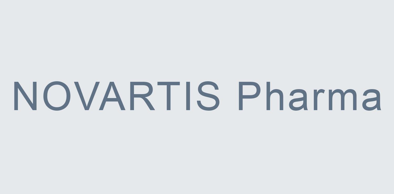 NOVARTIS Pharma GmbH