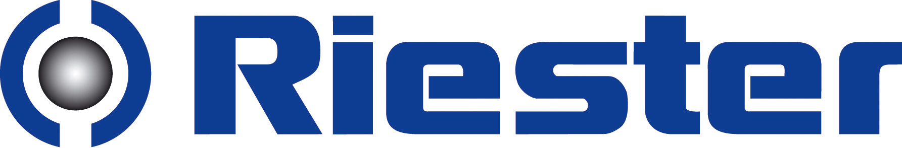 Riester GmbH & Co. KG