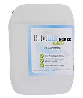 Rebodor-horse-premium-Geruchsentferner