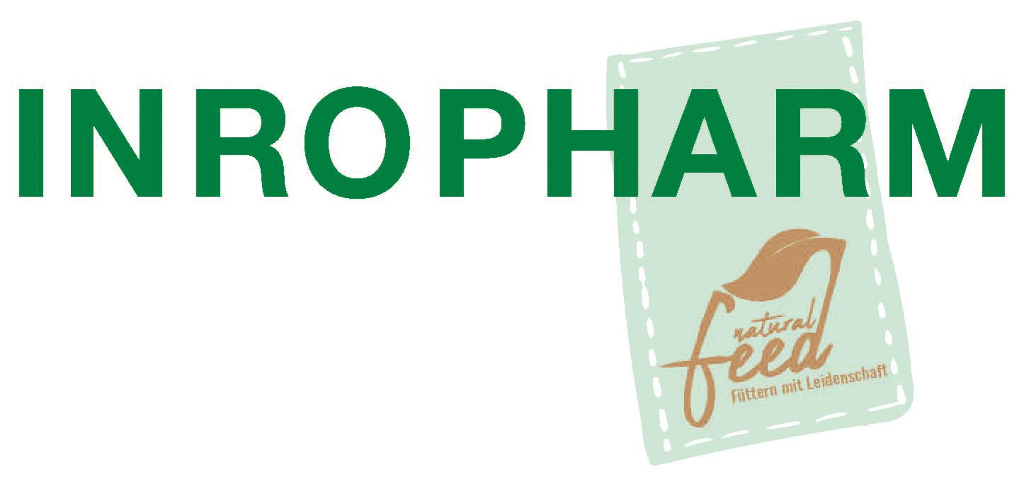Inropharm GmbH & Co. KG