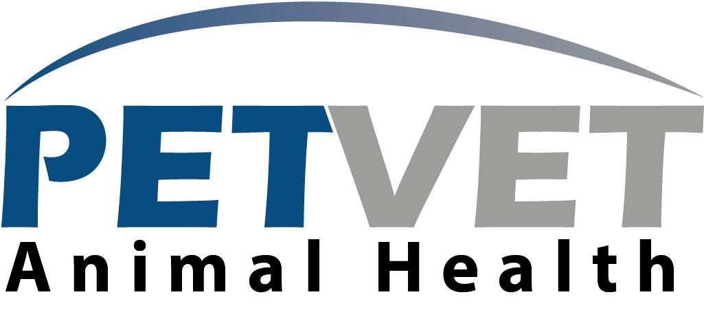 PetVet GmbH