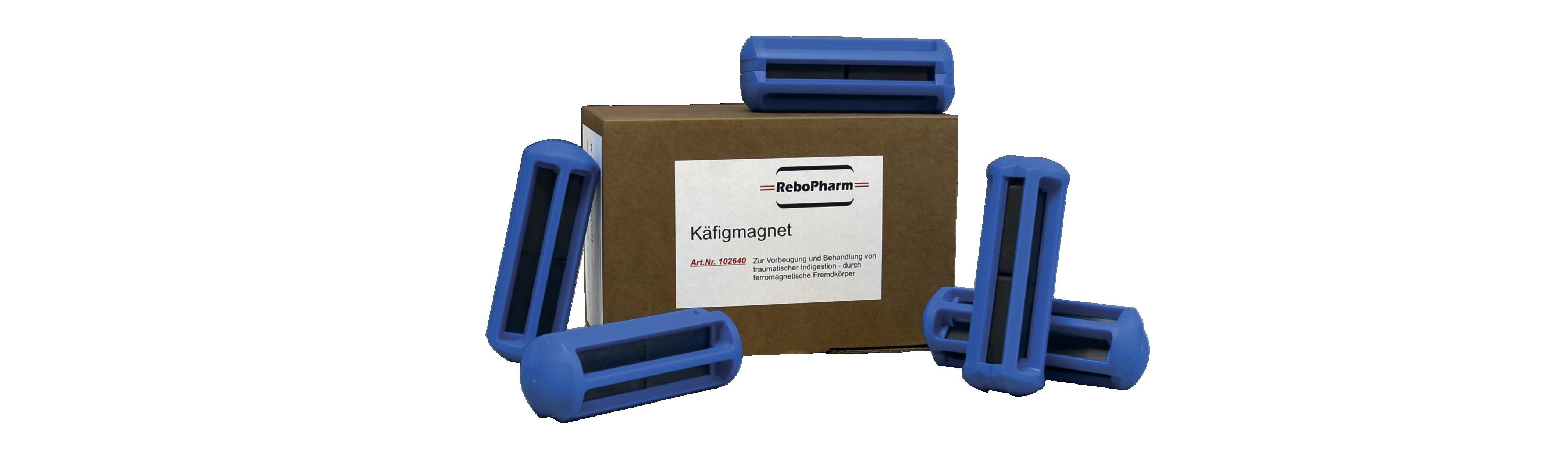 K-figmagnet