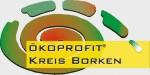 Öko Profit Logo