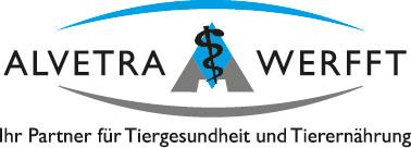 Alvetra GmbH
