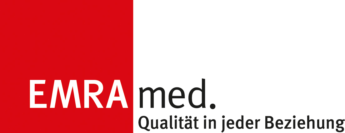 EMRA-MED Arzneimittel GmbH
