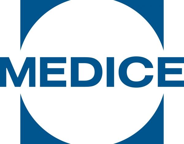 MEDIVITAN iM mit Lidocain Injektionslösung in einer Zweikammerspritze 8 Stück