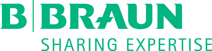 B. Braun Vet Care GmbH