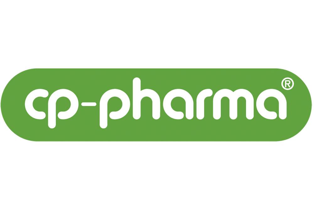 CP-Pharma Handelsgesellschaft mbH