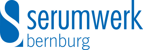 Serumwerk Bernburg AG