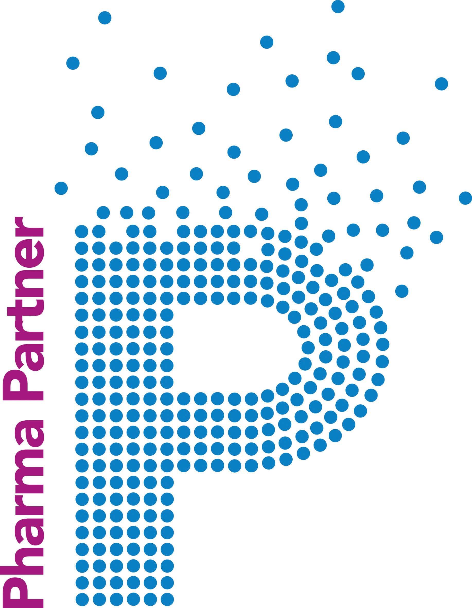 Pharma Partner Vertriebs GmbH