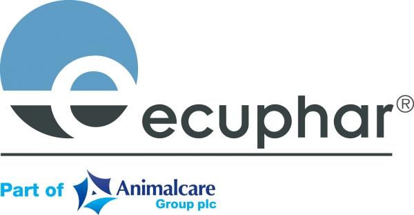 Rivac® SHPPi+3LT Impfstoff für Hunde Lyophilisat und Lösungsmittel zur Herstellung einer Injektionss