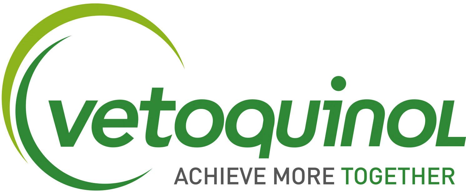 Vétoquinol GmbH