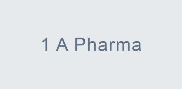 AMBROXOL 30 Tab 1A Pharma Tabletten 100 Stück